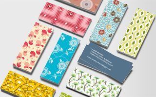 Minicards-slideshow3